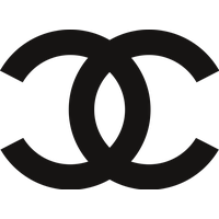Download Coco Chanel Free PNG, Icon And #520588.
