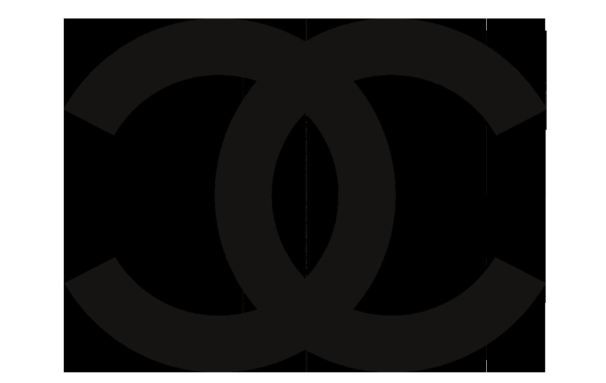 Download No. Fashion Brand Coco Logo Chanel HQ PNG Image.