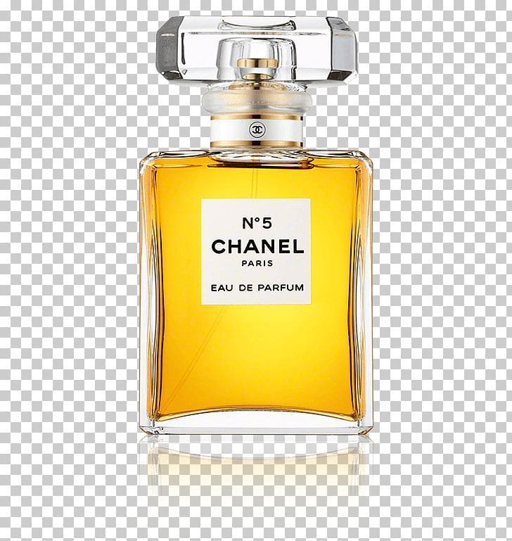 Chanel No. 5 Perfume Coco Mademoiselle, perfume PNG clipart.