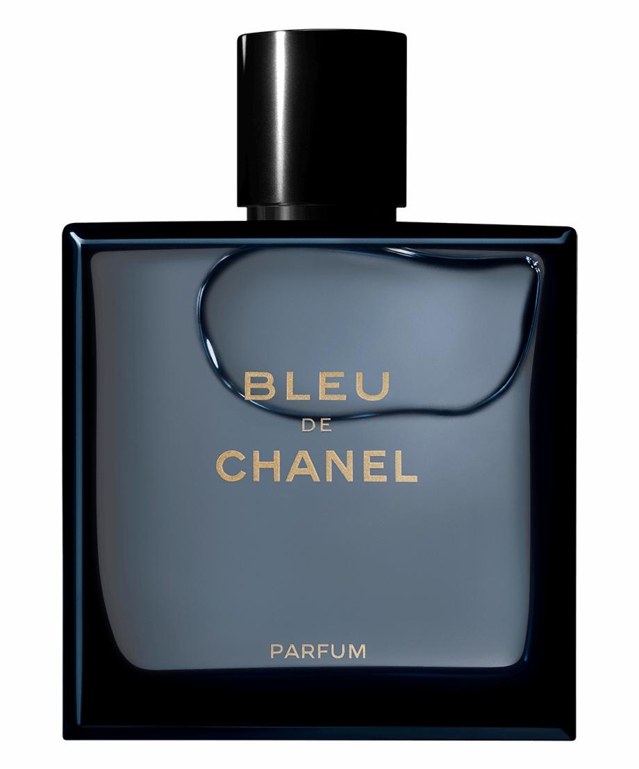 Chanel Bleu De Chanel Men's Parfum.