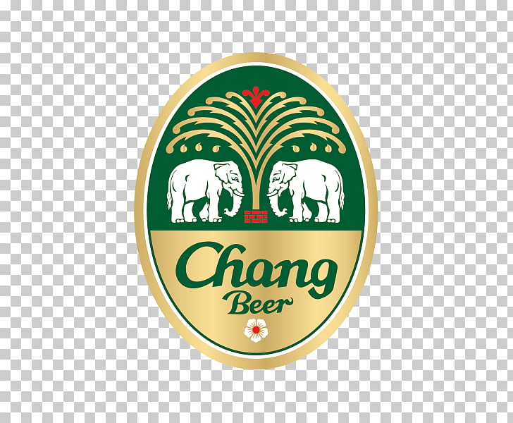 ThaiBev Chang Beer Boon Rawd Brewery Tusker, beer PNG.