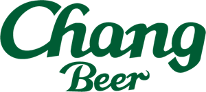 Chang Beer Logo Vector (.EPS) Free Download.
