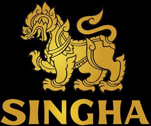 Search: Singha Beer Logo Vectors Free Download.
