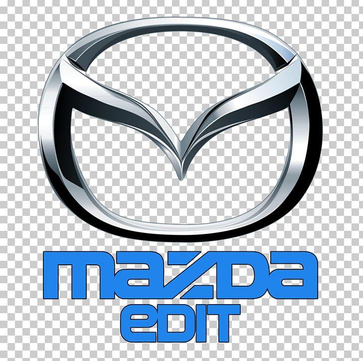 Car Chang\'an Automobile Group Lamborghini Mazda Logo PNG.