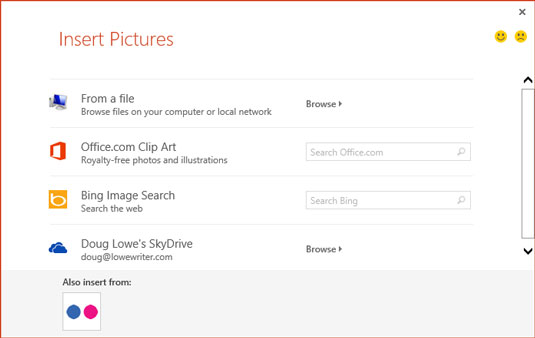 How to Create Bullet Lists on Your PowerPoint 2013 Slides.