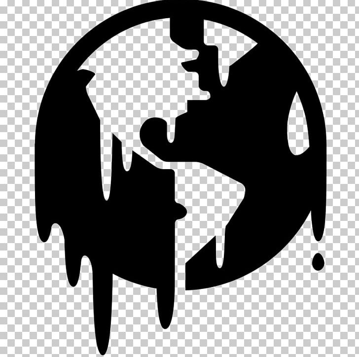 Global Warming Climate Change Denial Symbol PNG, Clipart.