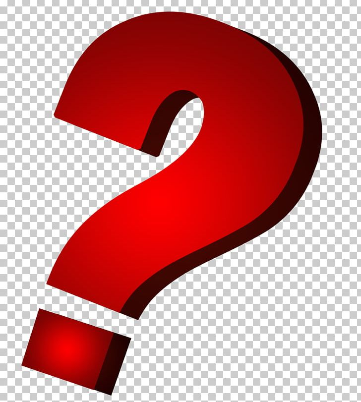 Question Mark Icon PNG, Clipart, Adobe Illustrator, Angle.