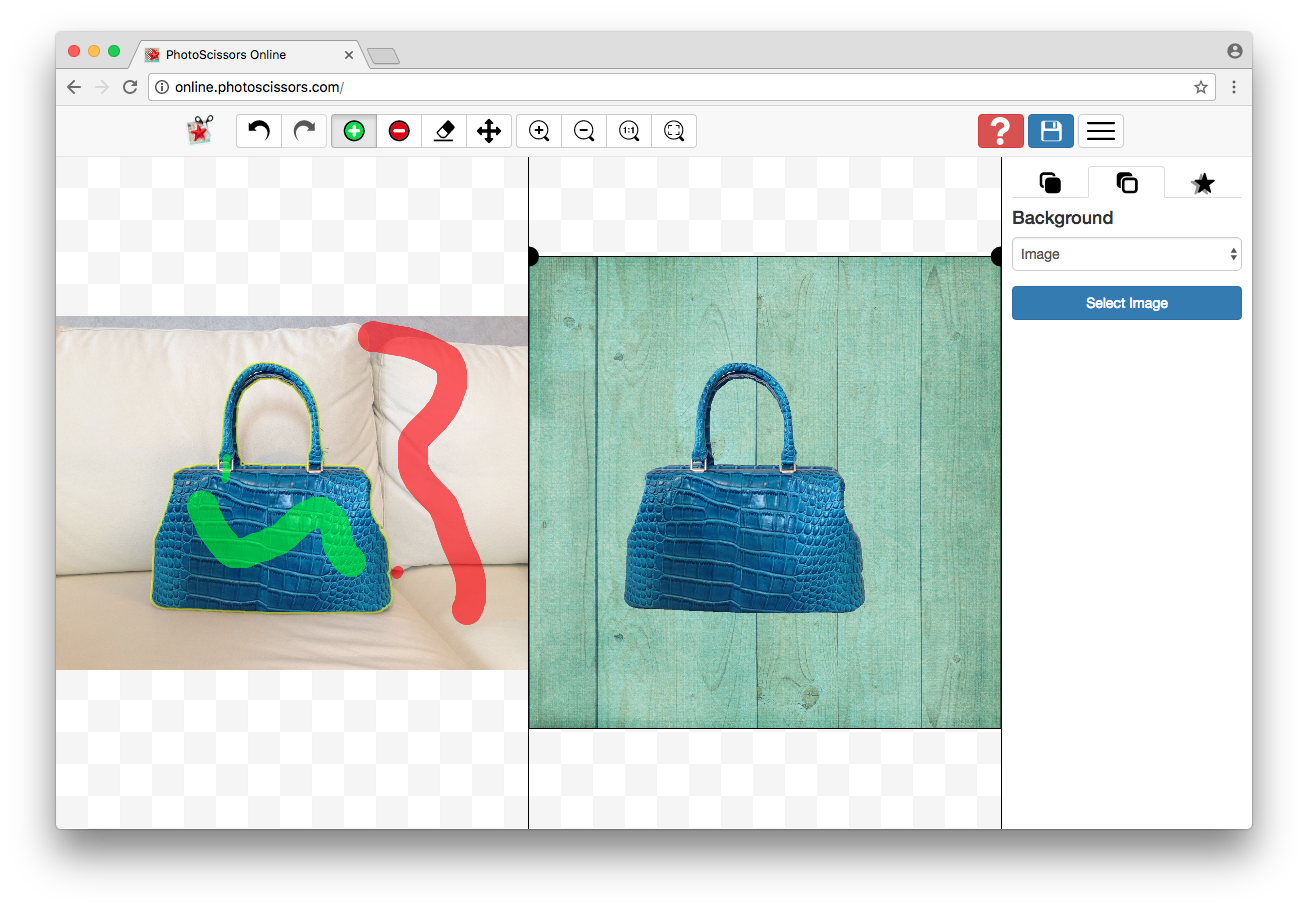 Change Color Of Image Online Transparent & PNG Clipart Free.