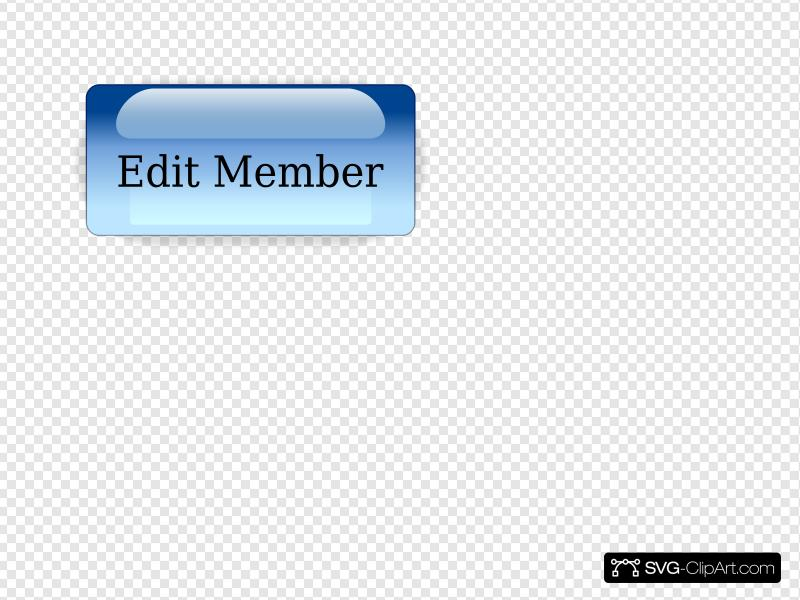 Edit Button.png Clip art, Icon and SVG.