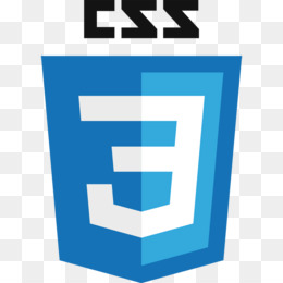 Css Logo PNG and Css Logo Transparent Clipart Free Download..