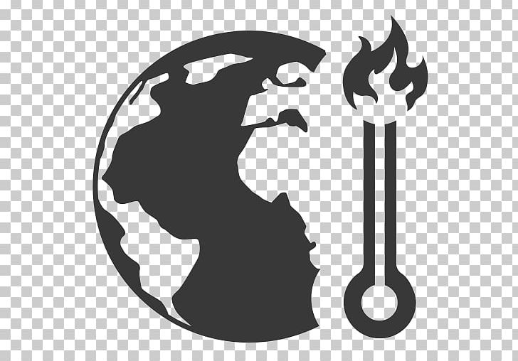 Global Warming Natural Environment Computer Icons Climate.