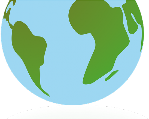 Planet Earth Clipart Earth Home.