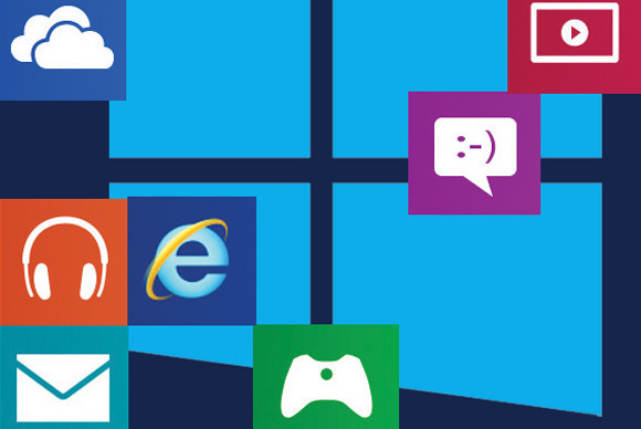 How To Change Clipart Size Windows 8.