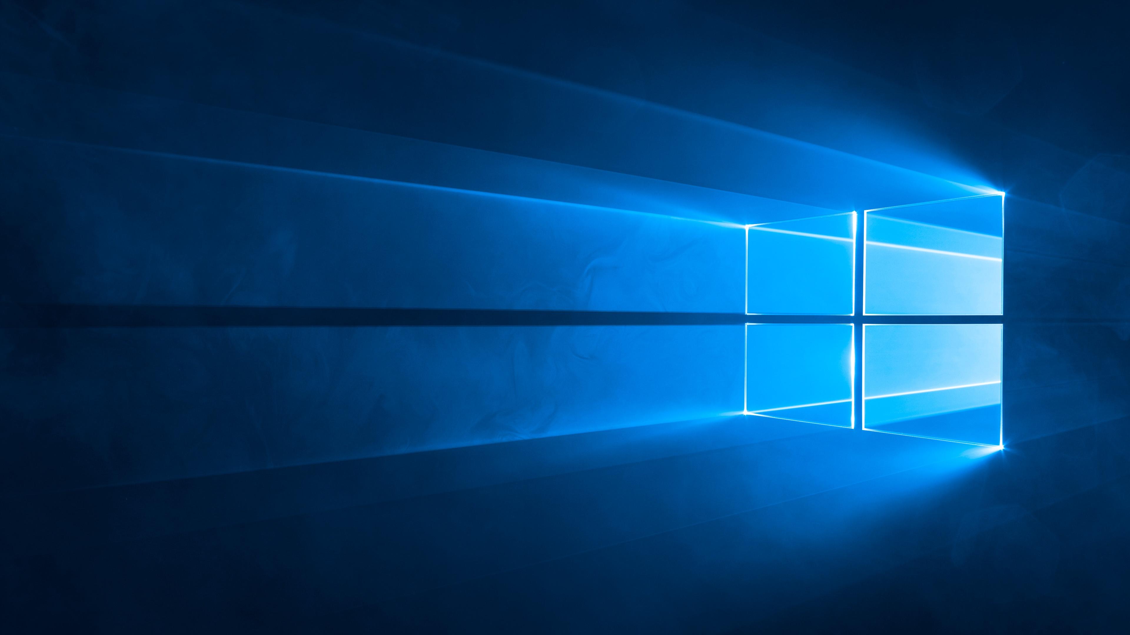 Use the New Emoji in Windows 10.