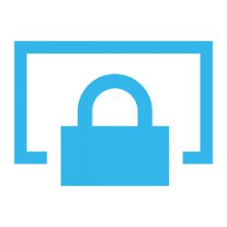 Change Lock Screen Background in Windows 10 Windows 10.