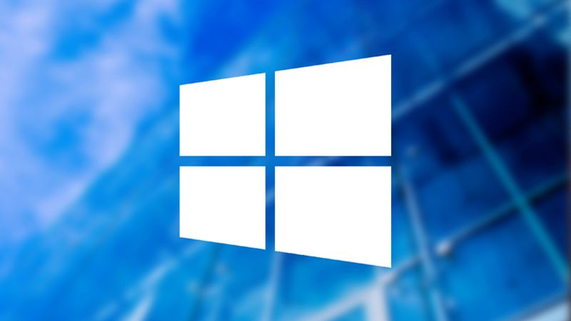 Change Desktop Clipart Size Windows 8.