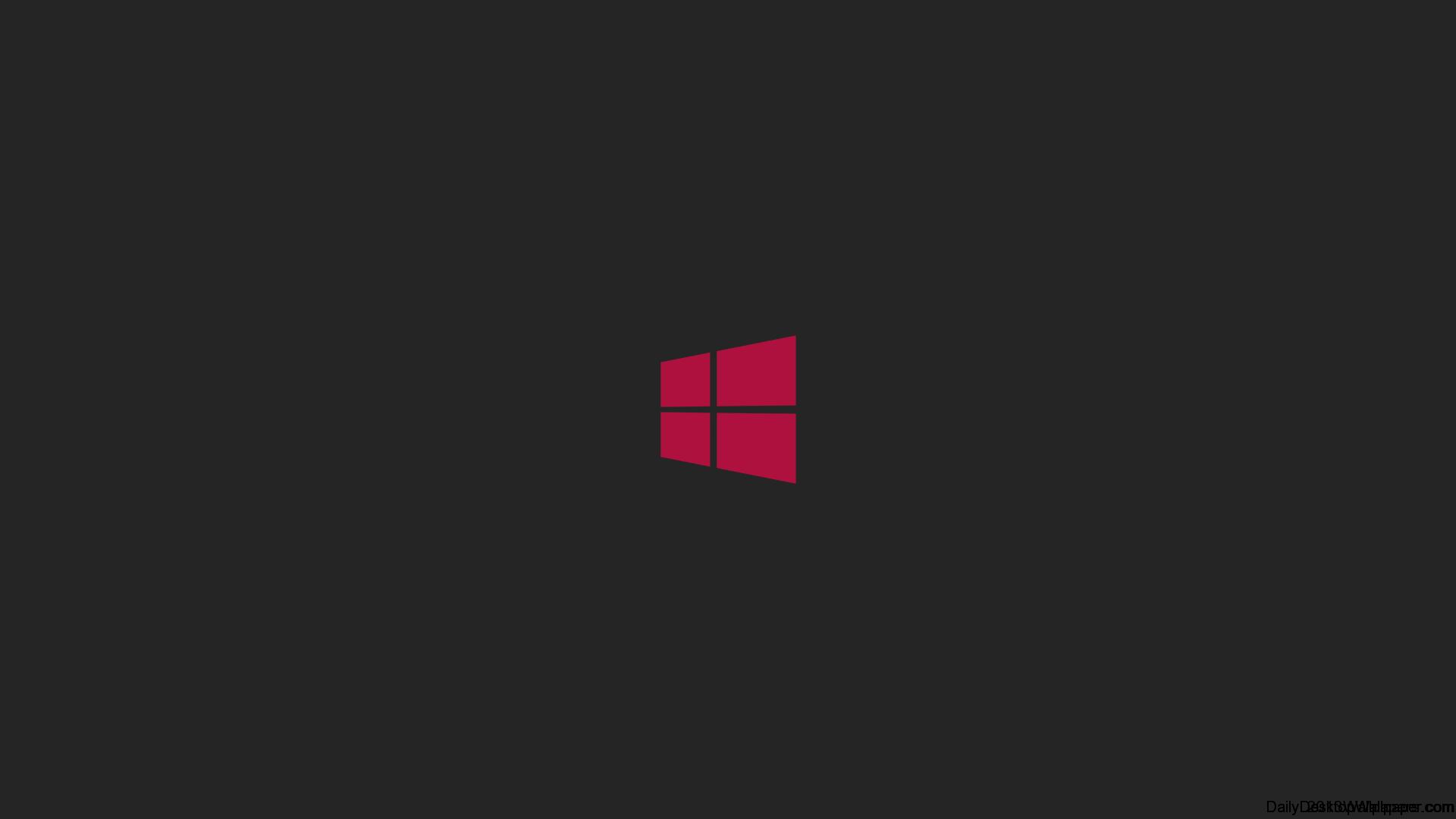 Change Clipart Size Windows 8.
