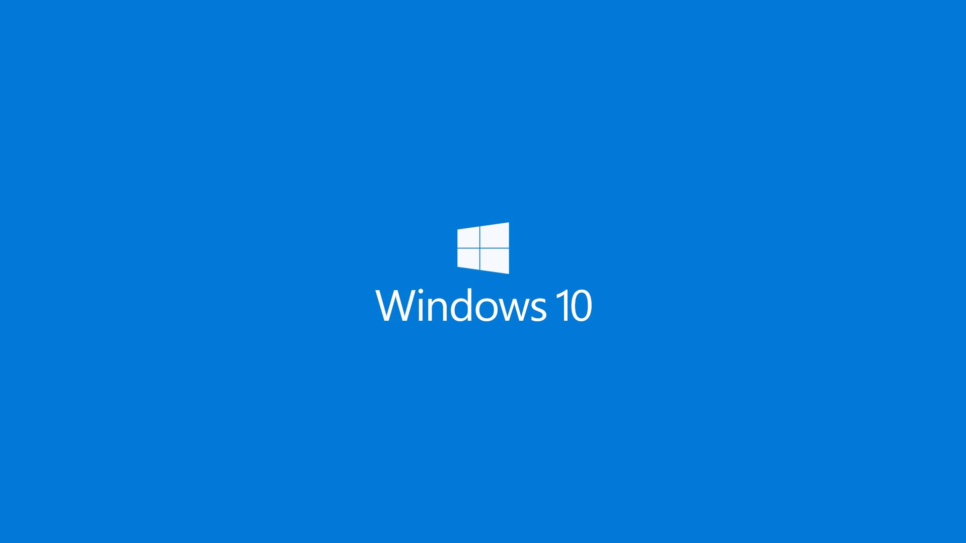 Windows 10 change desktop clipart sizeClipartFest.