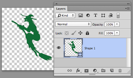 Using InDesign, Illustrator, and Photoshop Together: Moving.