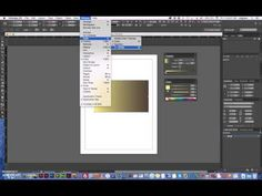 16 Best Adobe: InDesign images.