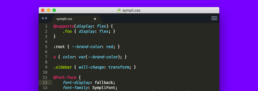 4 New(ish) CSS Properties You Should Start Implementing…and Why.