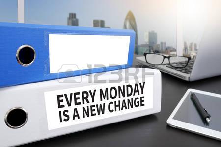 Change desktop clipart.