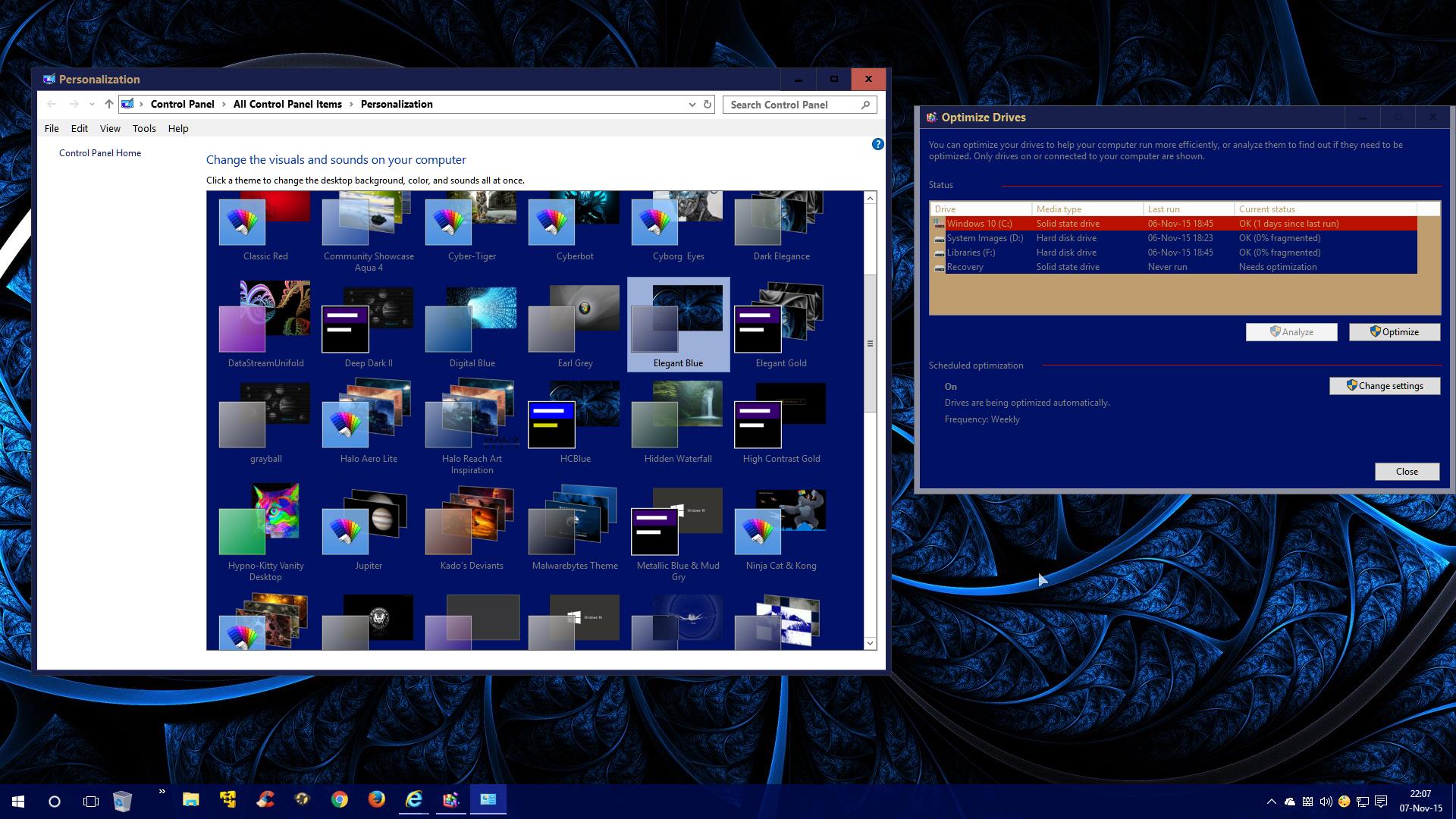 change desktop clipart font color windows 10 20 free ...