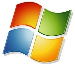 How To Increase Logon Screen Text Size In Windows 7.