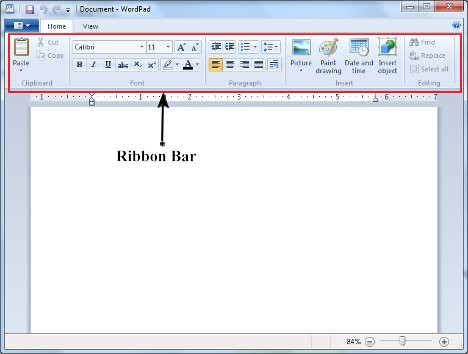 How to change clipart on windows 7.