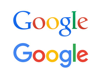 Google's Logo Change and What Your Business Can Learn from.