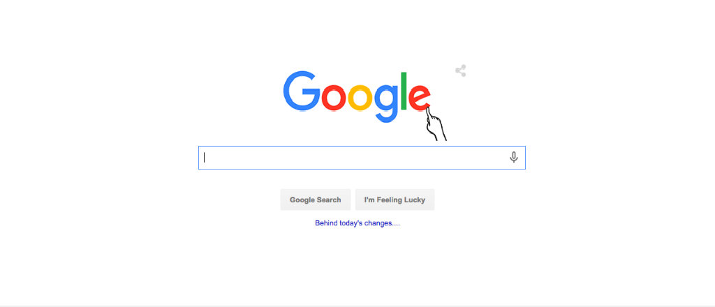 Six Lessons Your Brand Can Learn from Google\'s Logo Reboot.
