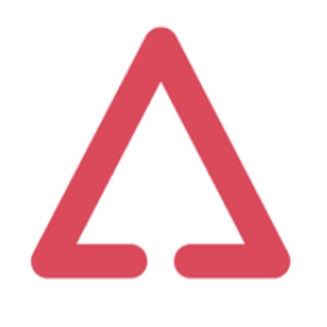Change healthcare Logos.