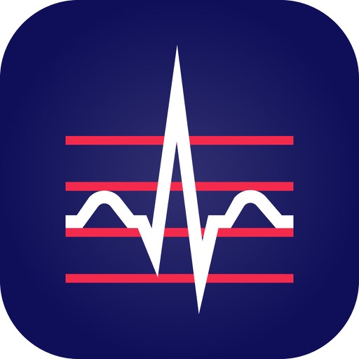 Change Healthcare ECG Mobile by Change Healthcare.