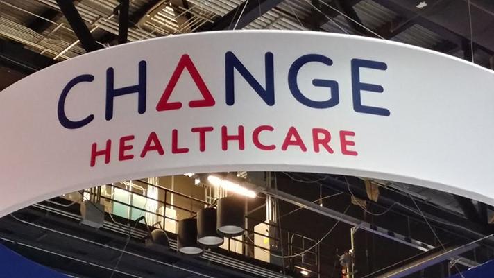 Change Healthcare rolls out enterprise blockchain for.
