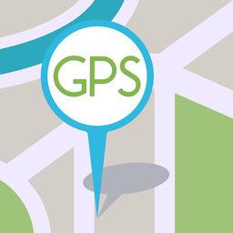 Change Gps Location.