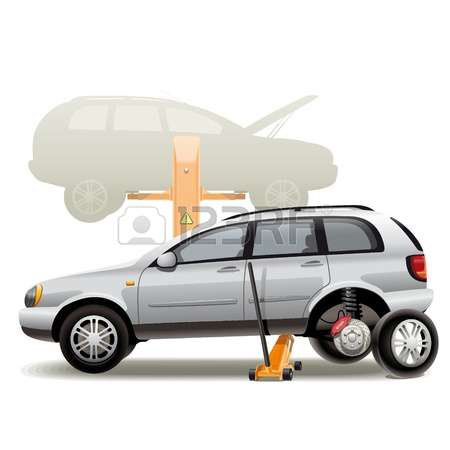 2,046 Wheel Change Stock Vector Illustration And Royalty Free.