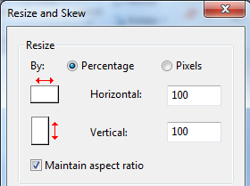 How to Resize an Image: 5 Easy Ways.