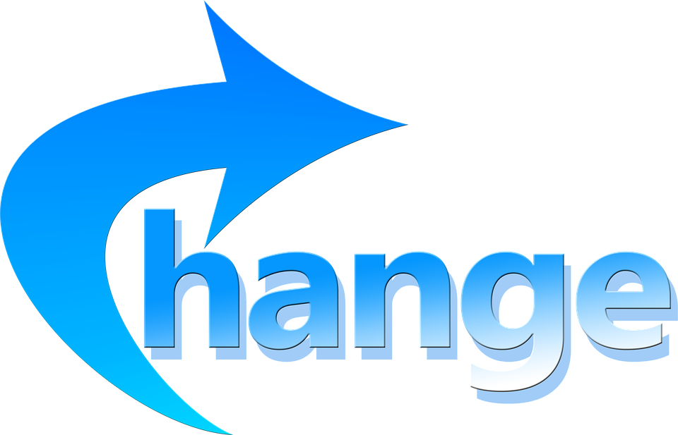 Change PNG Pic.