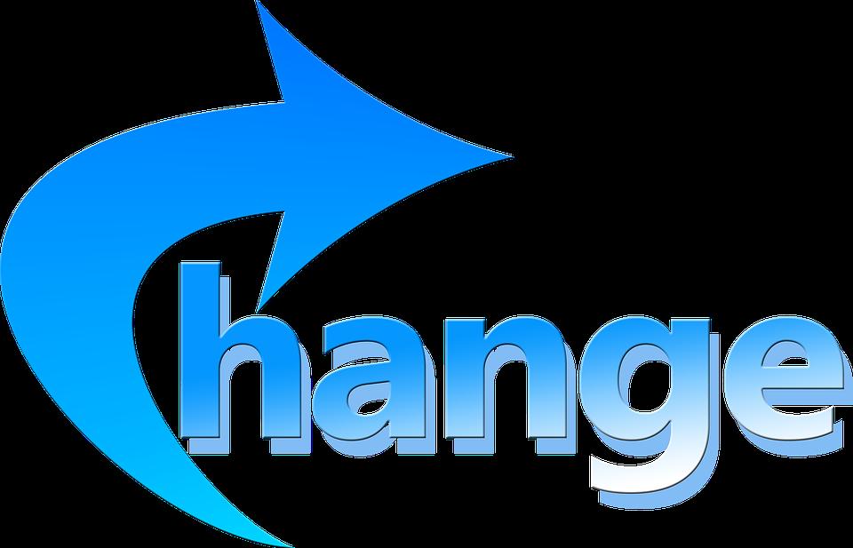 Change PNG Pic.