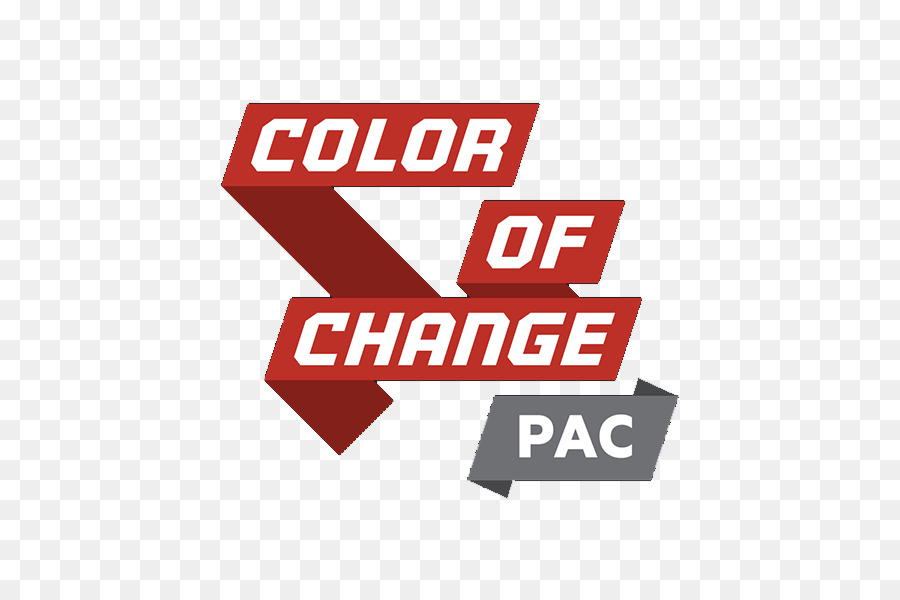 Change Png Color (106+ images in Collection) Page 2.