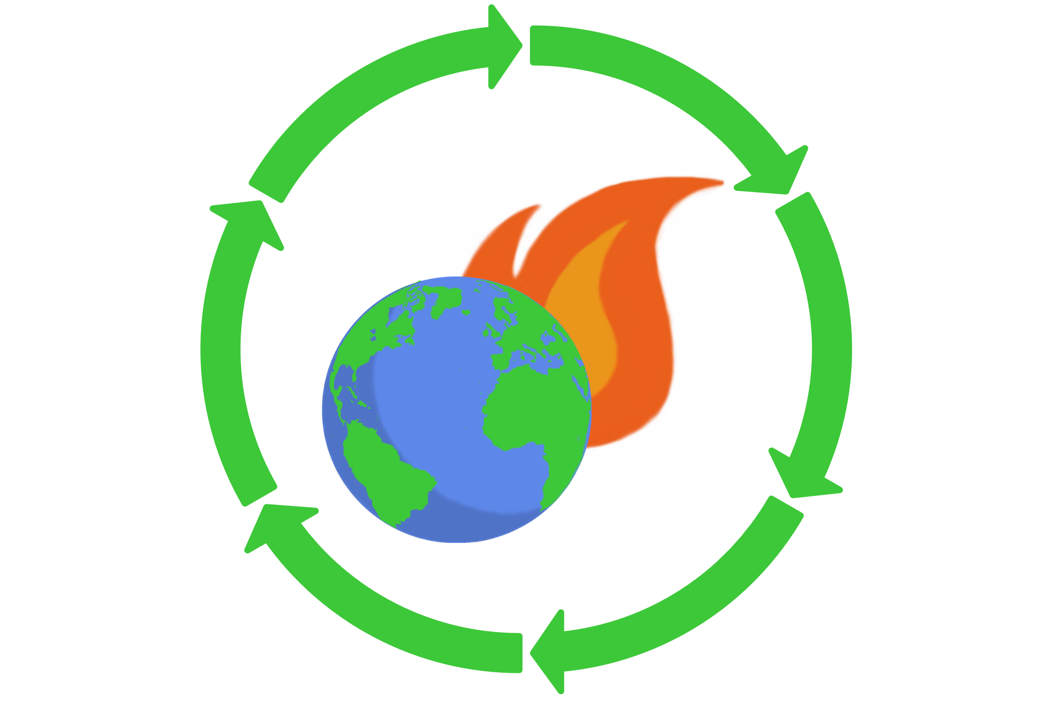 File:Climate change adaptation icon.png.