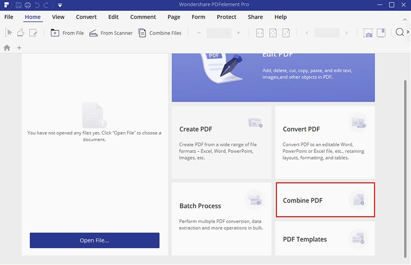 PNG to PDF: How to Convert One or More PNG Images to PDF.