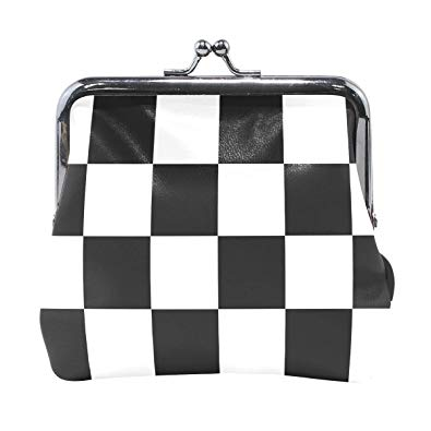 Amazon.com: Checkerboard.