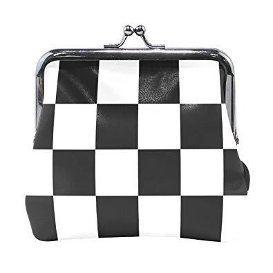 Amazon.com: Checkerboard.