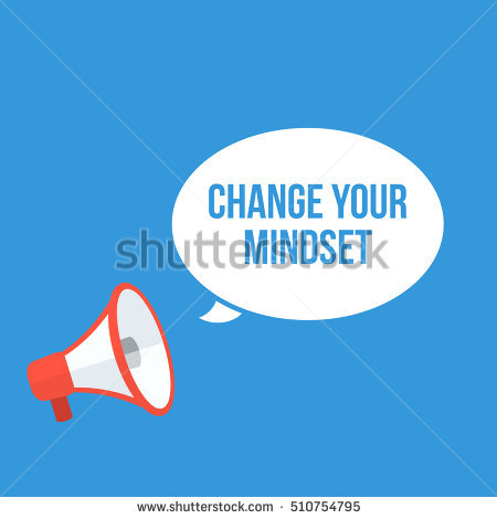 Change Your Mind Stock Photos, Royalty.