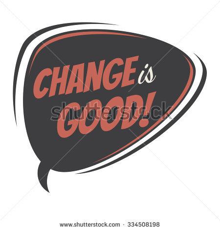 Change The Mood Stock Vectors & Vector Clip Art.