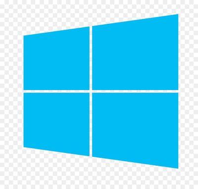Lenovo Yoga C940 how to change boot screen logo to Windows.