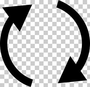 Computer Icons Symbol , Changeable PNG clipart.