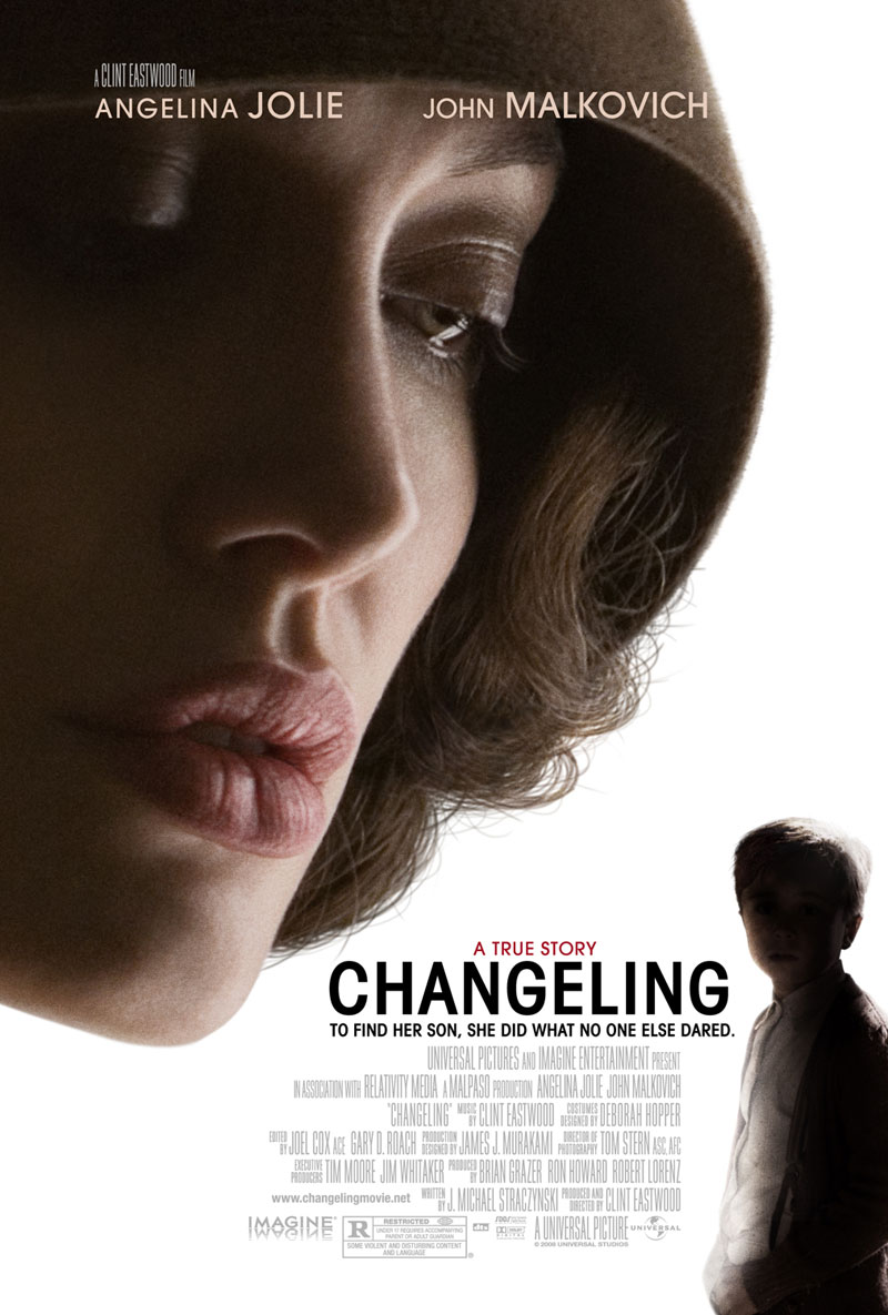Changeling (film).