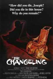 The Changeling (1980).